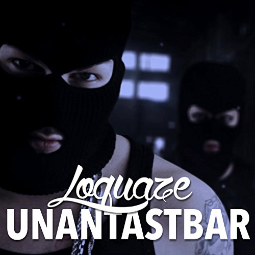 Unantastbar [Explicit]