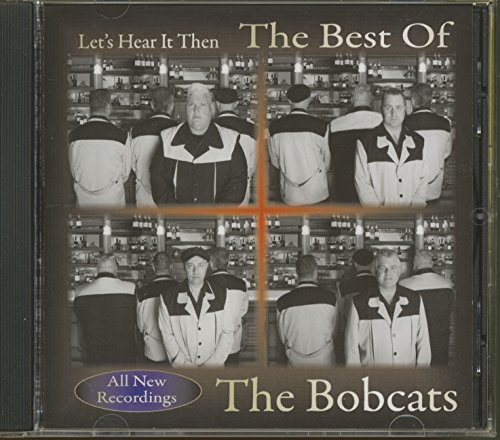 lets-hear-it-then-the-best-of-the-bobcats-cd
