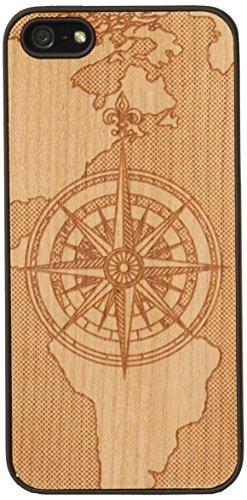 oche-custodia-per-iphone-6-con-dorso-in-vero-legno-di-ciliegio-modello-rosa-dei-venti-legno-chiaro-c