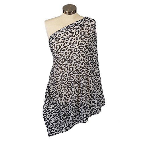 itzy-ritzy-nursing-happens-infinity-breastfeeding-scarf-cheetah-girl