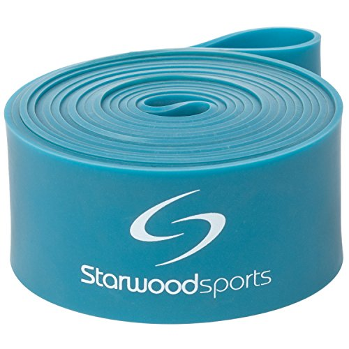 Zoom IMG-2 starwood sports elastico per balletto