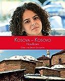 Kosovo: Land im Aufbruch - Doris Sieckmeyer