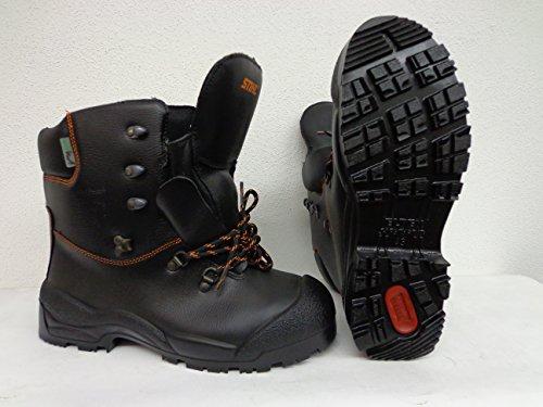 stihl-ms-piel-botas-function-con-proteccion-44-eu-1