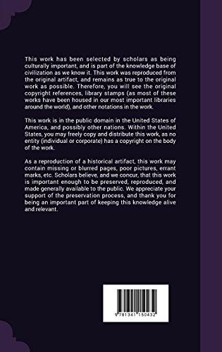 La Follette's Autobiography; a Personal Narrative of Political Experiences