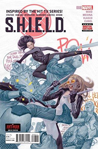 shield-8