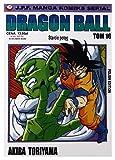 Dragon Ball (Tom 16) [KOMIKS]