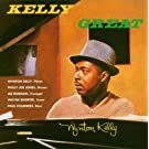 Kelly Great [Import anglais]