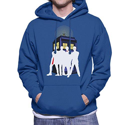 doctor-who-nine-ten-eleven-and-twelve-tardis-mens-hooded-sweatshirt
