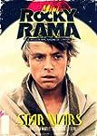 Hors-s�rie Mini Rockyrama Star Wars X...