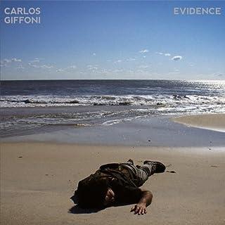 Evidence [Vinyl Maxi-Single]