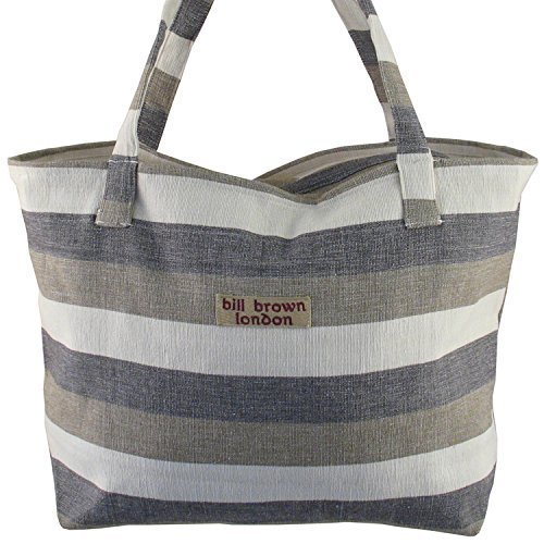 bill-brown-bags-mustique-shoulder-bag-brown-cream-stripes-bb61-49x32x16cms