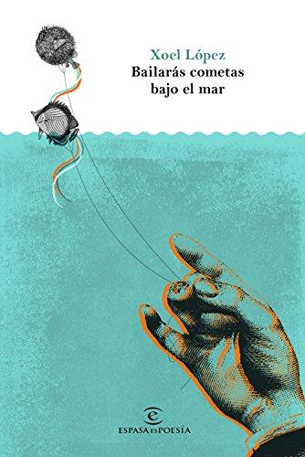 Descargar BAILARAS COMETAS BAJO EL MAR