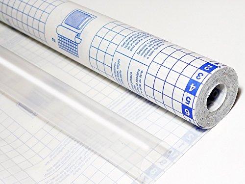 25-rollen-selbstklebefolie-3m-x-50cm-hoch-transparent-50my-glanzend-repositionierbar-peremium-qualit
