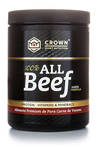 crown-sport-nutrition-100-all-beef-proteina-de-carne-suplemento-para-deportistas-sabor-de-vainilla-2