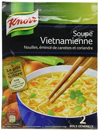 knorr-soupe-vietnamienne-39g-pour-2-personnes-lot-de-8