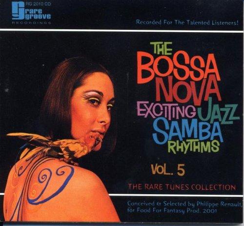 bossa-nova-vol-5-exciting-jazz-samba-rhythms