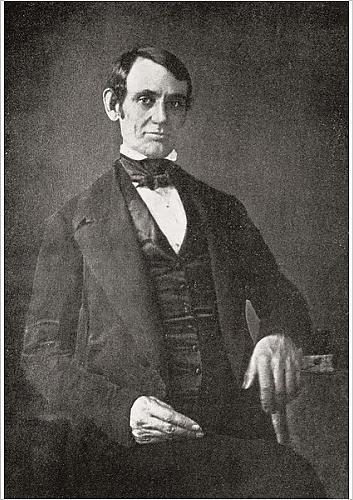 fine-art-print-of-abraham-lincoln-1809-a-1865-16th-president-of-the-united-states-of-america