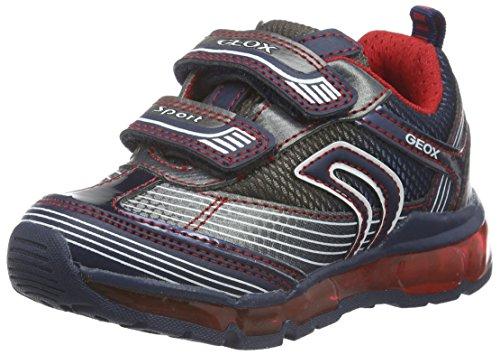 geox-j-android-boy-e-zapatillas-para-ninos-blau-navy-redc0735-35-eu