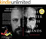 The Writer with No Hands (English Edi...
