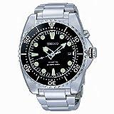 Best Seiko Relojes de buceo - Seiko SKA371P1 - Reloj analógico de caballero de Review