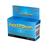 FACE DOCTOR SOAP,SURGEON II, 2 OZ