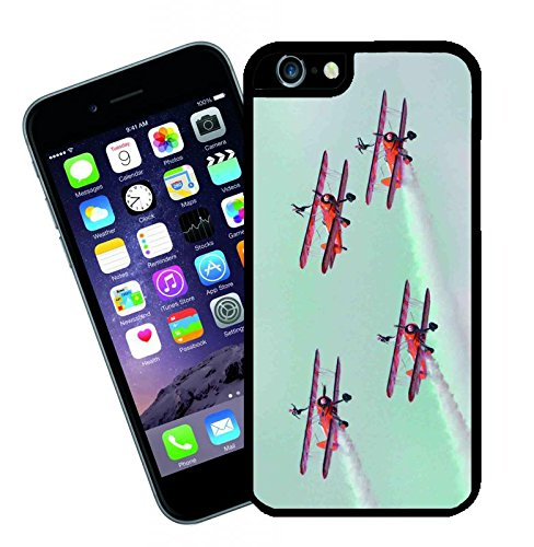 aviation-breitling-wingwalkers-display-team-this-cover-will-fit-apple-model-iphone-7-not-7-plus-by-e