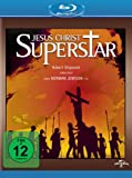 Jesus Christ Superstar kostenlos online stream