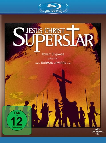 Jesus-Christ-Superstar-Blu-ray