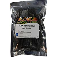 alga-kombu-japonesa-100gr