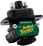 Best Trolling Motor Batteries - Battery Tender DC Power Connector/Trolling Motor Plug is Review