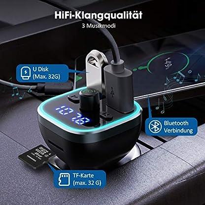 QC30FM-Transmitter-OMORC-KFZ-Wireless-Radio-Adapter