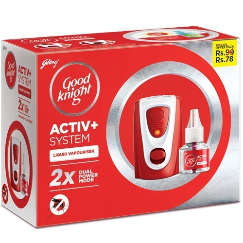 Good-knight-Activ-Combi-Machine-Refill