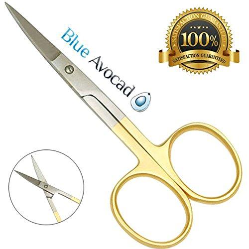 blue-avocado-tijeras-35-manicare-tijeras-de-unas-tijeras-para-cuticulas-profesional-mejor-calidad-me