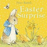Peter Rabbit: Easter Surprise (PR Baby books)