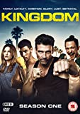 Best Kingdoms - Kingdom - Season 1 [DVD] Review