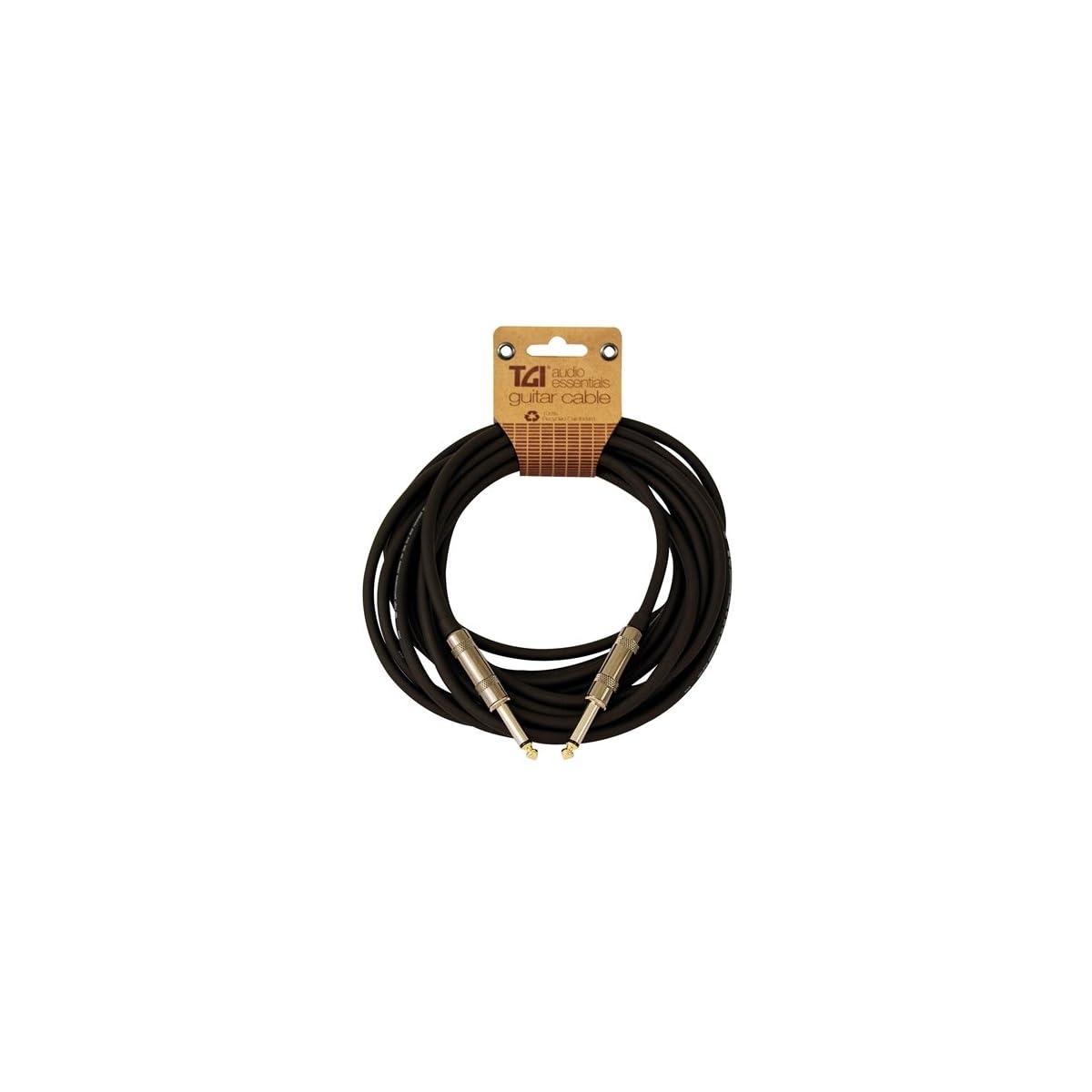 TGI IPC2613 Cables para guitarra