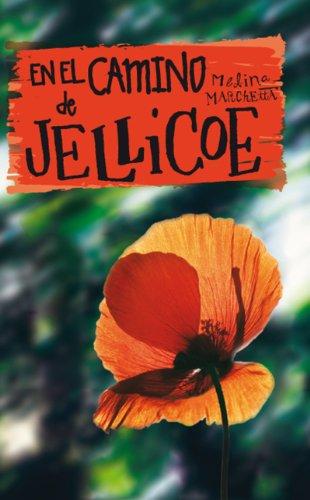En el camino de Jellicoe (FICCIÓN YA) (Spanish Edition)