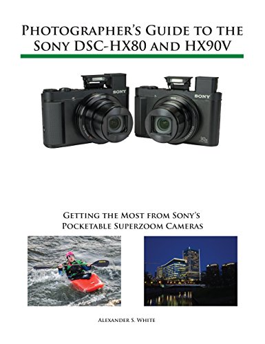 photographers-guide-to-the-sony-dsc-hx80-and-hx90v-getting-the-most-from-sonys-pocketable-superzoom-