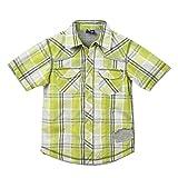 Lilliput Boys Shirts (8903822297578_Gree...