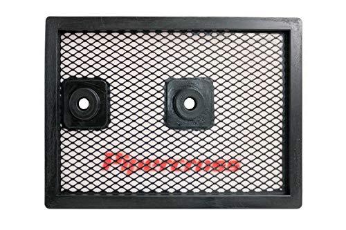 Pipercross Sportluftfilter kompatibel mit Seat Leon III 5F 1.2 TSi 86/105/110 PS 11/12-