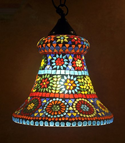 indian-glass-hanging-lamp-designer-vintage-multi-colour-ceiling-lamp