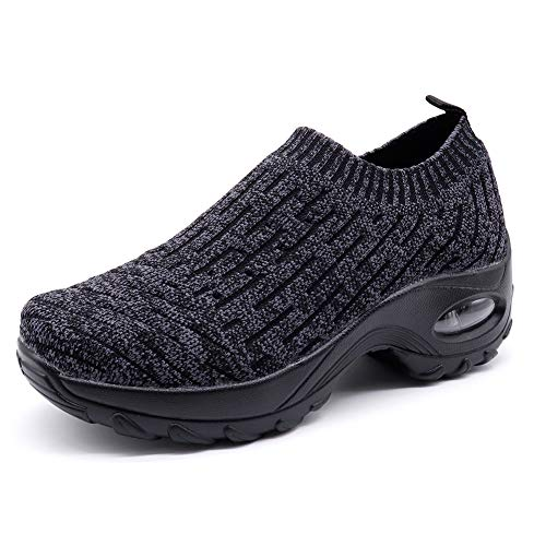 Walking Shoes for Women Breathab...
