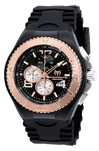 technomarine-cruise-jellyfish-reloj-de-hombre-cuarzo-suizo-46mm-tm-115150