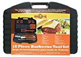 Mr. Bar-b-q Grill Sets - Best Reviews Guide