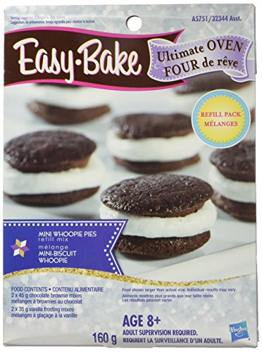 easy-bake-refill-mini-whoopie-pie-mix-net-wt-56-oz