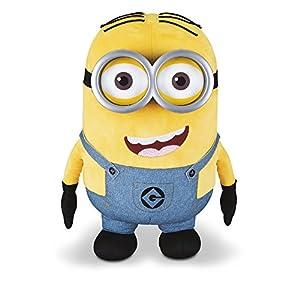 ODS 20321-Minion Dave de Despicable Me 3