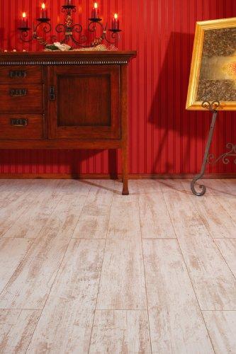 moderna-pavimento-in-laminato-vision-colore-bianco-antico