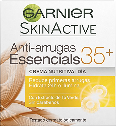 garnier-essentials-crema-anti-arrugas-35-anos-50-ml