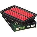 50 kw Luftfilter f/ür VL 1500 LC Intruder Y AL1211 2000 68 PS