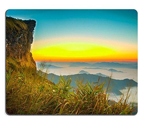 Jun XT Gaming Mousepad Bild-ID: 34641917Stempel auf Colorful Tablets Symbolische Foto für die Krankheit Krankheits- und Drogen